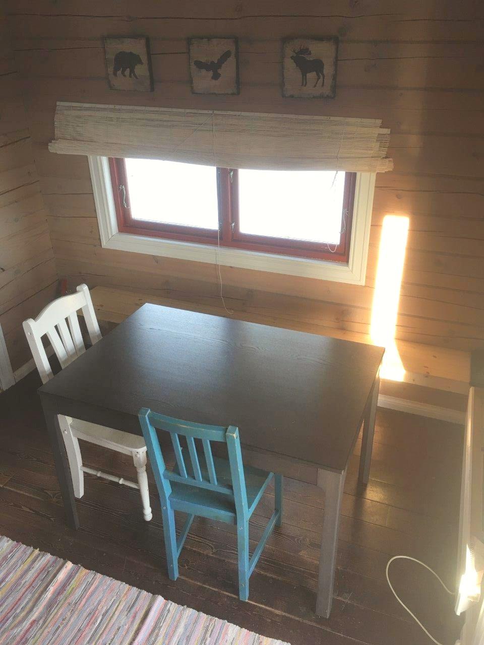 hytte 8-9_4